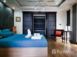 3 Bedrooms Apartment for sale in Karon, Phuket The Accenta
