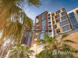 Studio Apartment for rent in , Dubai Dubai Wharf