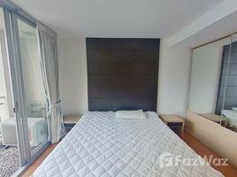 2 Bedrooms Condo for rent in Khlong Toei Nuea, Bangkok Asoke Place