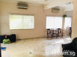 East region Bedok north Jalan Pari Dedap, , District 16 4 卧室 屋 售