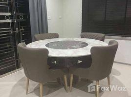 3 Bedrooms House for sale in Kho Hong, Songkhla Oxygen Leaf