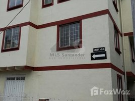 6 Habitaciones Casa en venta en , Santander CALLE 64 C NO 79, Bucaramanga, Santander