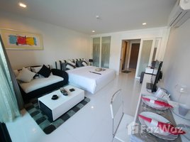 1 Bedroom Condo for sale in Wichit, Phuket The Pixels