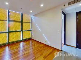 2 Bedrooms Condo for sale in Thanon Phet Buri, Bangkok Wish Signature Midtown Siam