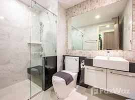 2 Bedrooms Condo for rent in Khlong San, Bangkok Supalai Premier Charoen Nakorn