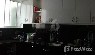 3 Habitaciones Propiedad en venta en , Santander CARRERA 27 #40-33/35/39/43/47