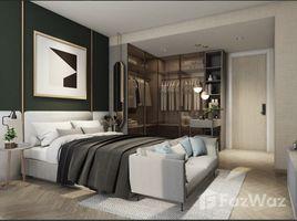 1 Bedroom Property for sale in Khlong Tan Nuea, Bangkok Chapter Thonglor 25