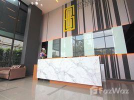 ขายเพนท์เฮ้าส์ 2 ห้องนอน ใน สุเทพ, เชียงใหม่ สไตล์ลิสท์ คอนโด