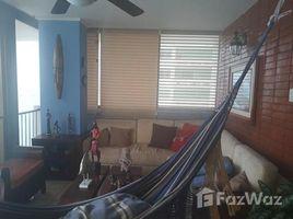 4 Schlafzimmern Appartement zu verkaufen in Salinas, Santa Elena Salinas