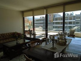 3 Bedrooms Apartment for sale in Santiago, Santiago Lo Barnechea