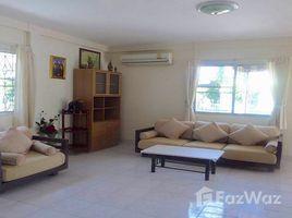 2 Bedrooms House for sale in Nong Prue, Pattaya Areeya Villa