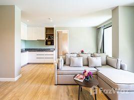 2 Bedrooms Penthouse for sale in Choeng Thale, Phuket Diamond Condominium Bang Tao