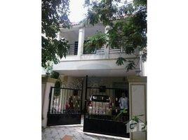 n.a. ( 1728), तेलंगाना Lahari Homes Kondapur में 4 बेडरूम अपार्टमेंट किराये पर देने के लिए
