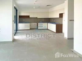 4 Schlafzimmern Villa zu verkaufen in Layan Community, Dubai Real listing| Motivated seller| Post handover payment plan
