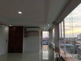 1 Bedroom Apartment for rent in Veal Vong, Phnom Penh Other-KH-86074