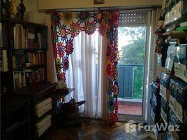 3 Habitaciones Casa en venta en , Buenos Aires Lavalle al 1900, entre Liniers y JM Paz, Florida M - Gran Bs. As. Norte, Buenos Aires