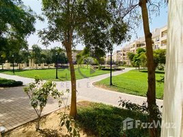 1 Bedroom Apartment for rent in Marlowe House, Dubai Marlowe House 1