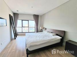 2 Bedrooms Condo for rent in Ward 19, Ho Chi Minh City City Garden