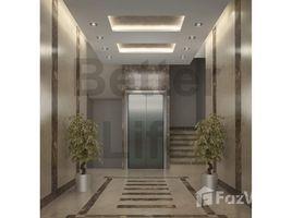 3 غرف النوم شقة للبيع في , القاهرة شقة للبيع بسعرمتر5500#بيت_الوطن التجمع