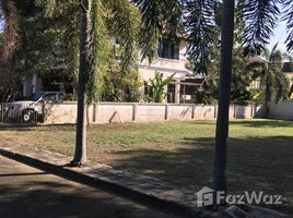 N/A Land for sale in Ban Waen, Chiang Mai Land For Sale In Kad Farang