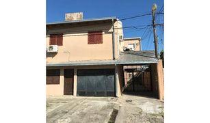 1 Habitación Apartamento en venta en , Chaco JOSE MARIA PAZ al 1200