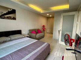 芭提雅 农保诚 Laguna Beach Resort 1 卧室 公寓 售