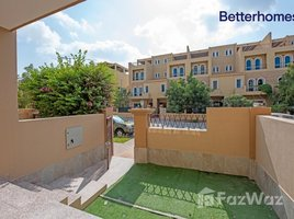 3 Bedrooms Townhouse for sale in , Dubai Tulip Park