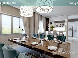 5 Bedrooms Villa for sale in Chak Angrae Kraom, Phnom Penh Other-KH-57181