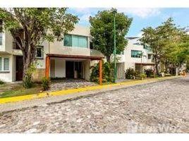 4 Habitaciones Casa en venta en , Jalisco 333 Paseo Boca Negra 12, Puerto Vallarta, JALISCO