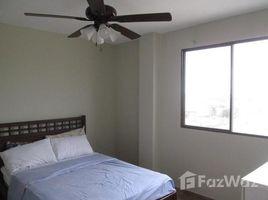 Orellana Yasuni Comfortable condo in the center of Salinas 3 卧室 房产 租