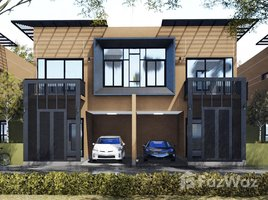 3 Bedrooms Villa for sale in Bo Phut, Koh Samui Replay Residence & Pool Villa