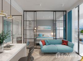 1 Bedroom Condo for sale in Choeng Thale, Phuket Sunshine Beach