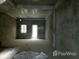 4 Phòng ngủ Biệt thự bán ở Thới An, TP.Hồ Chí Minh Bán nhà phố Senturia, Vườn Lài - Hướng Đông, đường 16m, chính chủ. +66 (0) 2 508 8780 C. Hà