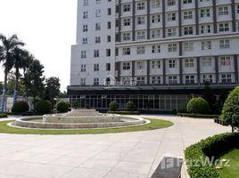 平陽省 Phu Chanh Căn hộ IJC Aroma 2 卧室 住宅 租