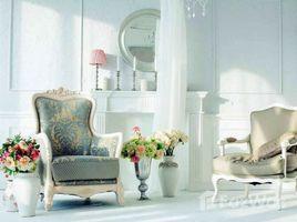 1 chambre Immobilier a vendre à , Dubai Vincitore Boulevard