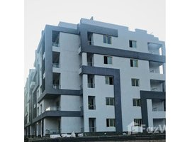 Al Jizah penthouse 300m corner double view & prime location 4 卧室 顶层公寓 售