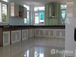 9 Bedrooms Villa for sale in Lat Sawai, Pathum Thani Thanya Thanee Home On Green Village