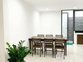 3 Phòng ngủ Biệt thự cho thuê ở An Hải Tây, Đà Nẵng Euro Village