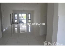 Selangor Dengkil Putrajaya 5 卧室 房产 售