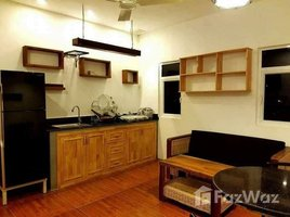 9 Bedrooms Apartment for rent in Srah Chak, Phnom Penh Other-KH-86106