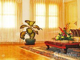 1 Bedroom Apartment for sale in Boeng Kak Ti Pir, Phnom Penh Other-KH-6853