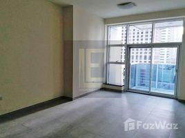Квартира, 2 спальни на продажу в , Дубай Marina Arcade Tower