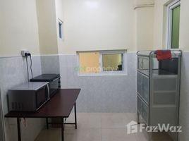 အလုံ, ရန်ကုန်တိုင်းဒေသကြီး 3 Bedroom Condo for Sale or Rent in Yangon တွင် 3 အိပ်ခန်းများ ကွန်ဒို ရောင်းရန်အတွက်