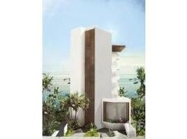 2 Habitaciones Departamento en venta en , Nayarit 13 Playa Los Picos 201