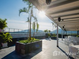 1 Bedroom Condo for sale in Chalong, Phuket NOON Village Tower I