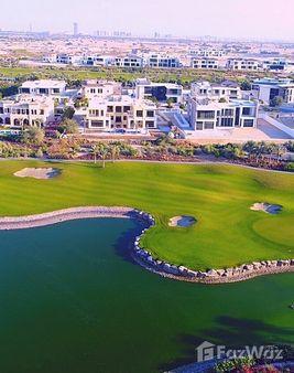 Property for rent inDubai Hills Estate, Dubai