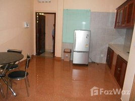 1 Bedroom Property for rent in Bei, Preah Sihanouk Other-KH-22937