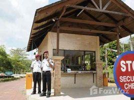 3 Bedrooms Condo for rent in Dengkil, Selangor Lakeview Residency