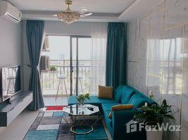 2 Phòng ngủ Căn hộ cho thuê ở Thọ Quang, Đà Nẵng