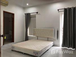 7 Bedrooms Villa for sale in Boeng Keng Kang Ti Muoy, Phnom Penh Other-KH-86089
